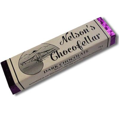 Dark-Chocolate-With-Hazelnuts-Chocofellar