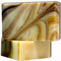 Kali Spice Soap