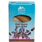 Kali Spice