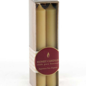 BeBeeswax-Candle-6-inch-tube