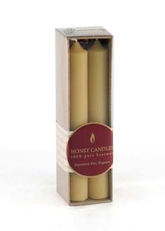 BeBeeswax-Candle-6-inch-tube
