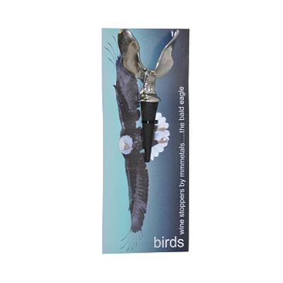 Eagle-Wine-Stopper