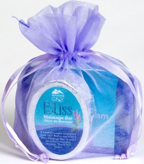 MSky-Gift-bliss